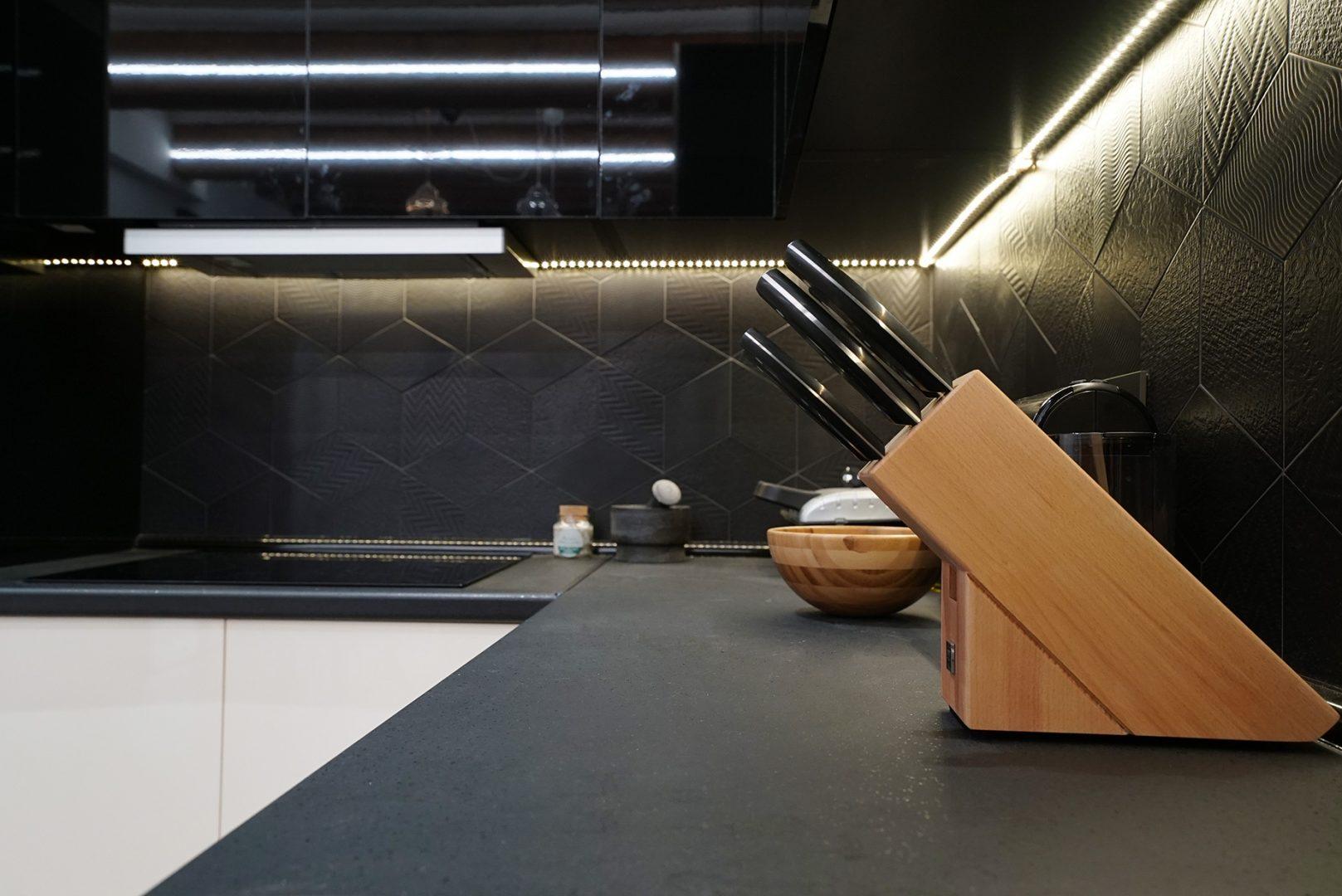 Cómo planificar la reforma de tu cocina