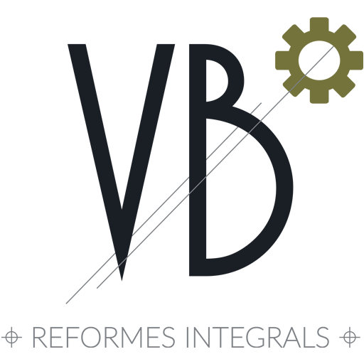 VB Reformas Integrales