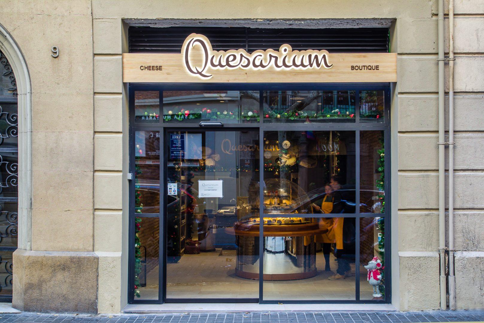 image-2 reforma quesarium
