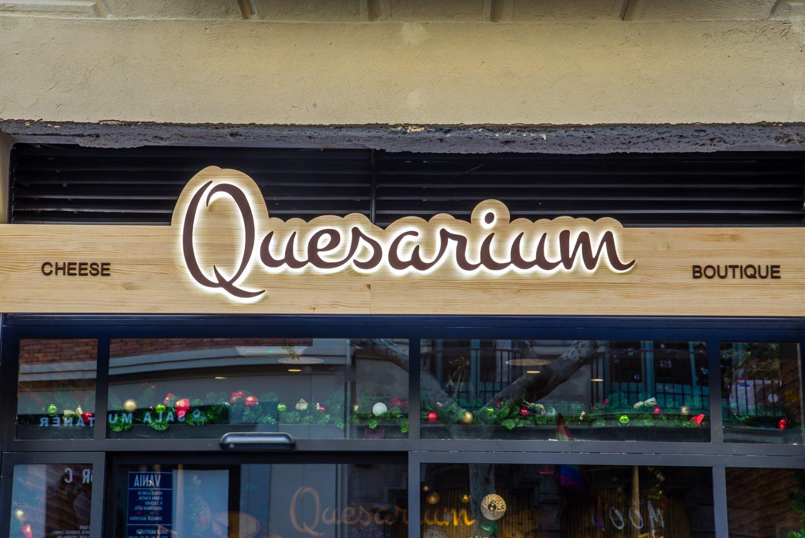image-3 reforma quesarium