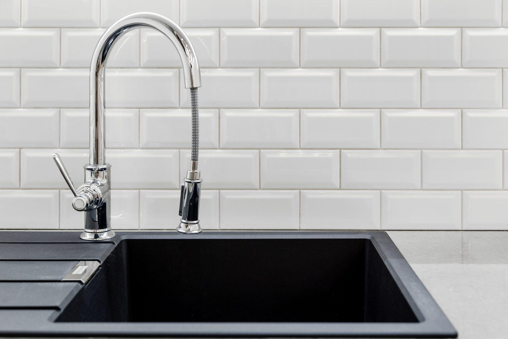 9 trucos al reformar tu cocina para que sea sostenible y ecológica