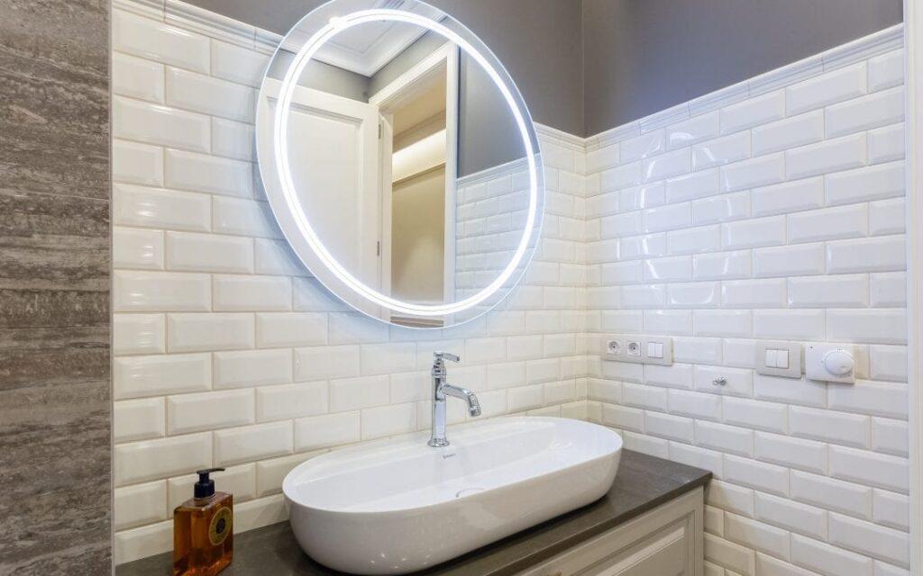¿Cómo reformar un baño para que tenga encanto? 5 claves para conseguirlo