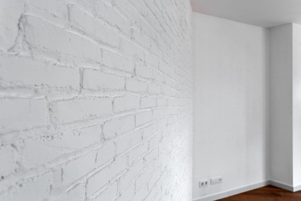brik walls