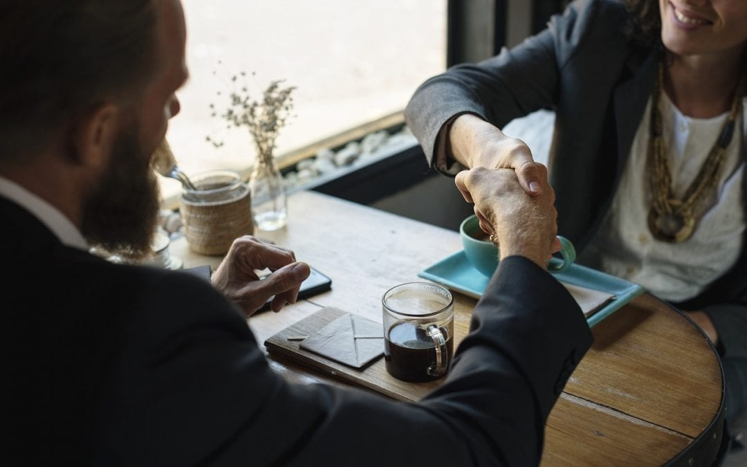 ¿Qué ofrece un interiorista? 5 ventajas de contratarlo para tu reforma integral