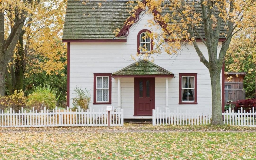 10 claves al reformar tu casa para que sea sostenible