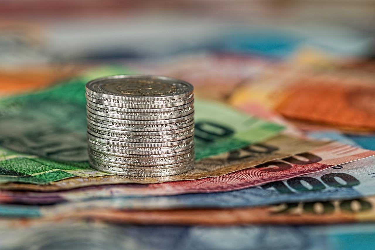 coste de una reforma integral