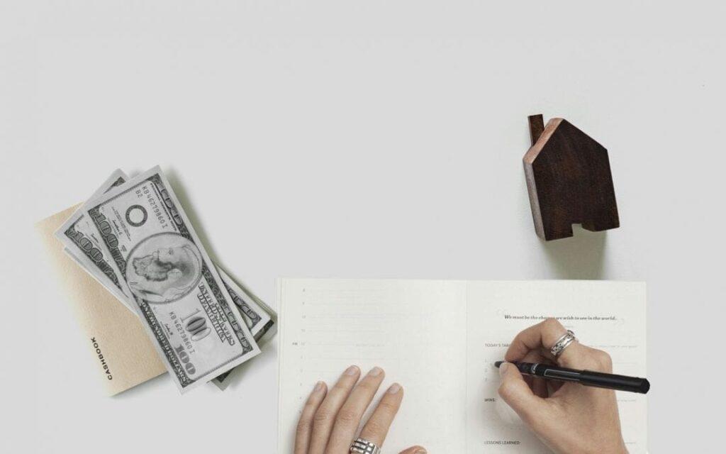 6 claves para pedir préstamos e hipotecas en una reforma