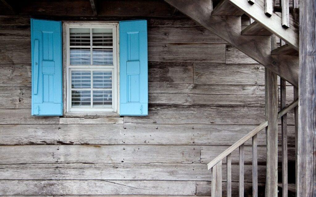 ¿Cuánto cuesta reformar una casa antigua?