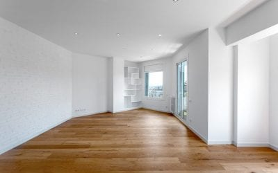 Are you considering a comprehensive remodelling? Then you have done well to have arrived here.