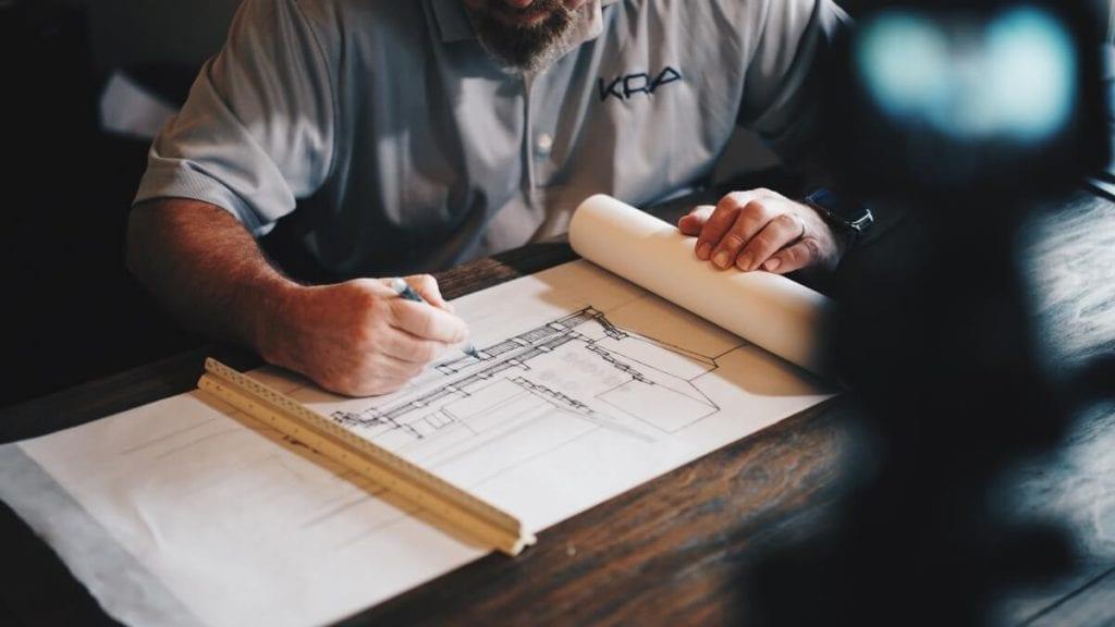 8 claves para entender tu reforma integral como si fueras un arquitecto