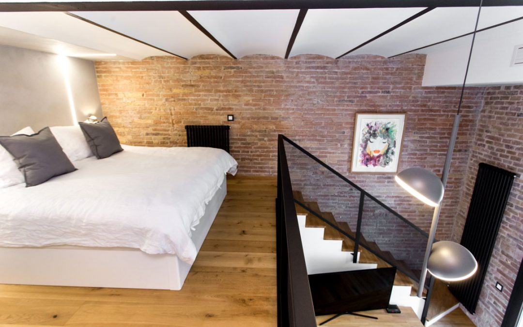 The 7 best home renovation and decoration blogs in Spanish 2020